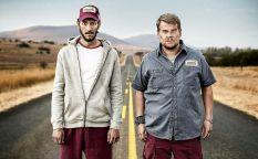 """Cine en serie: """"The wrong mans"""", de nuevo en el lugar equivocado"""