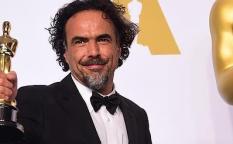 Las cinco secuencias de… Alejandro González Iñárritu