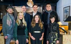 Berlín 2015: Isabel Coixet y Werner Herzog se llevan los titulares y Charlotte Rampling y Jafar Panahi los elogios