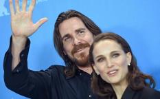 Berlín 2015: El Hollywood del exceso según Terrence Malick