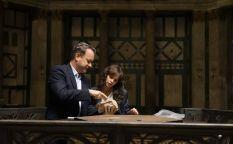 """Espresso: Trailer de """"Inferno"""", Hanks y Howard vuelven a unir fuerzas"""