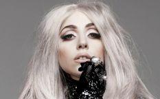 Cine en serie: Lady Gaga ficha por