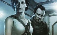Espresso: Neill Blomkamp dirigirá la nueva película de la saga