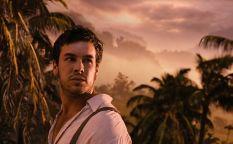 Espresso: Amores de ficción y coloniales en el cine español