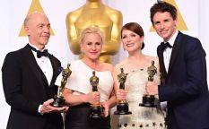 Podcast LoQueYoTeDiga nº 92 (6x16): Especial Oscar 2015 y