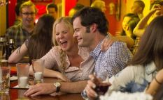 "Espresso: Trailer de ""Trainwreck"", Judd Apatow presenta a Amy Schumer"