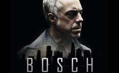 """Cine en serie: """"Bosch"""", la apuesta de Amazon por los detectives"""