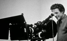 Recordando clásicos: John Cassavetes, el máximo exponente del cine independiente americano