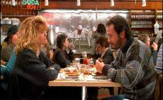 "Comer de cine: La tarta Tatin a la mode de ""Cuando Harry encontró a Sally"""