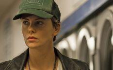 """Espresso: Trailer de """"Dark places"""", Charlize Theron protagoniza la nueva adaptación de una novela de Gillian Flynn"""