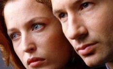 Cine en serie: El regreso de