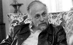 In Memoriam: Gene Saks y Miroslav Ondrícek, el Neil Simon cinéfilo y el director de fotografía de Milos Forman