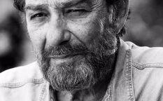 In Memoriam: Héctor Colomé, voz y clase actoral