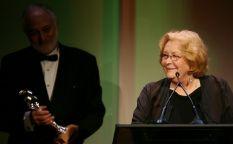 In Memoriam: Patricia Norris, maestra del diseño de vestuario