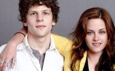 Espresso: Jesse Eisenberg, Kristen Stewart y Bruce Willis protagonizarán la próxima cinta de Woody Allen