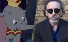 Espresso: Tim Burton dirigirá la película en acción real de