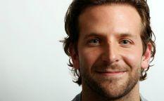 Espresso: Bradley Cooper da el salto a la dirección
