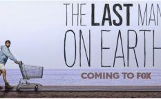"Cine en serie: ""The last man on Earth"", comedia postapocalíptica"