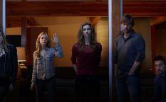 Cine en serie: Los jóvenes zombies de