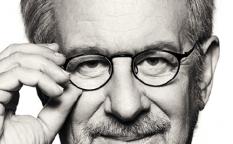 Espresso: Steven Spielberg vuelve a la ciencia ficción