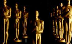 Espresso: Los Oscar de los próximos tres años ya tienen fecha