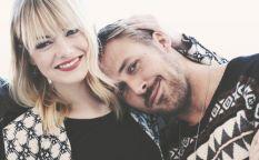 Espresso: Ryan Gosling y Emma Stone suenan para lo nuevo de Damien Chazelle