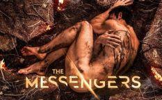 "Cine en serie: ""The messengers"", el fin está cerca"