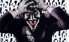 Espresso: Primera imagen oficial de Jared Leto como el Joker