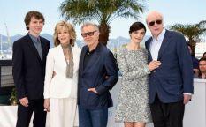 Cannes 2015: La juventud de Sorrentino, el sicario de Villeneuve, vibrante Historia reciente de China y un incesto condenado