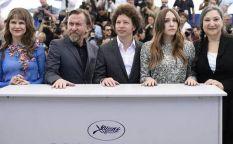 Cannes 2015: Tim Roth enfermero terminal y la magia eterna de