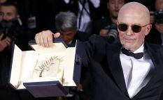 Cannes 2015: