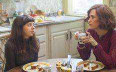 Espresso: Doble ración del cine de Sundance 2015