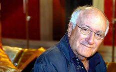 In Memoriam: Vicente Aranda, maestro del erotismo más explícito