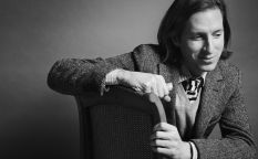 Las listas de Vinz Clortho: Las favoritas de Wes Anderson