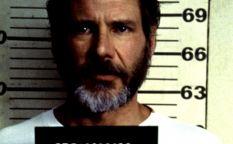 Espresso: El fugitivo se escapará de nuevo para Warner