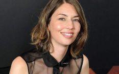 Espresso: Sofia Coppola no se quedará bajo el mar