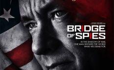 """Espresso: Steven Spielberg y Tom Hanks nos invitan a cruzar """"El puente de los espías"""""""
