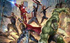 Las BSO de Marvel