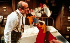 """Fantasías de cine: """"¿Quién engañó a Roger Rabbit?"""" (1988), cine negro y delirio animado"""
