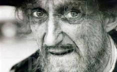 In Memoriam: Ron Moody, el líder de los pillastres callejeros