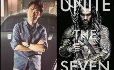 Espresso: James Wan se convierte en la esperanza del Hollywood más taquillero
