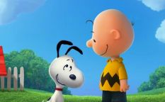 """Espresso: Trailer de """"Carlitos y Snoopy: La película de Peanuts"""""""