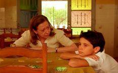 Las listas de Vinz Clortho: Cine brasileño