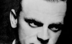 Recordando clásicos: James Cagney, mafioso con alma de bailarín