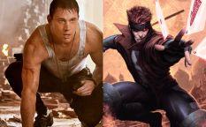 Espresso: Rupert Wyatt dirigirá la película de Gambito