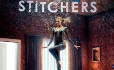 "Cine en serie: ""Stitchers"", cuando ""CSI"" conoció a ""iZombie"""