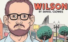 Espresso: Woody Harrelson será el neurótico Wilson