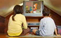Cine en serie: Series infantiles aptas para adultos