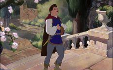 Espresso: Disney prepara una película sobre la figura del príncipe encantador