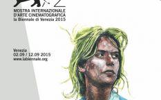 Espresso: Las películas de Venecia 2015